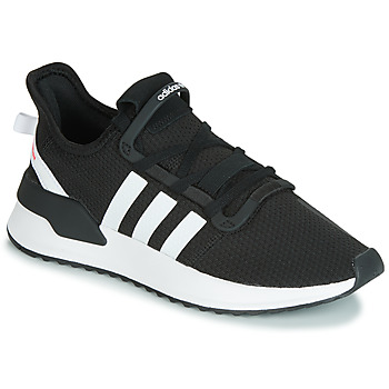Skor Sneakers adidas Originals U_PATH RUN Svart