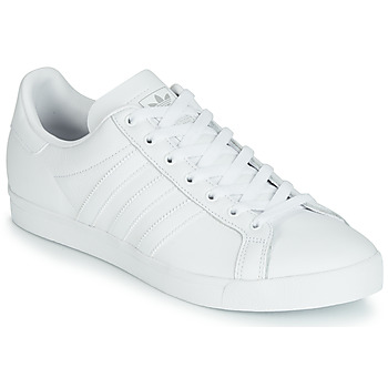 Skor Sneakers adidas Originals COURSTAR Vit