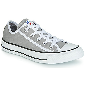 Skor Sneakers Converse CHUCK TAYLOR ALL STAR GAMER CANVAS OX Grå