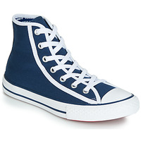 Skor Barn Höga sneakers Converse CHUCK TAYLOR ALL STAR GAMER CANVAS HI Blå