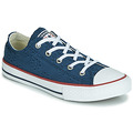 Skor Flickor Sneakers Converse