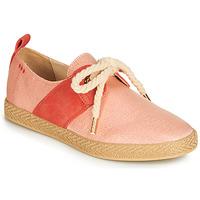 Skor Dam Sneakers Armistice CARGO ONE Korall