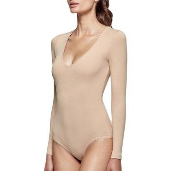 Underkläder Dam Body Impetus Innovation Woman 8403898 144 Beige