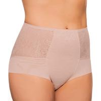 Underkläder Dam Shapewear Ulla Dessous 3810-08 Beige