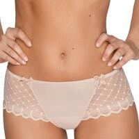 Underkläder Dam String Primadonna 0641121 CAL Beige