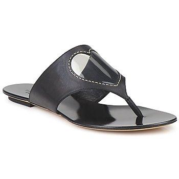 Flip-flops Moschino Cheap & CHIC CALOTROPIS