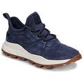Skor Herr Sneakers Timberland