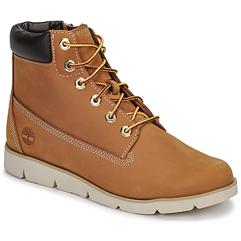 Skor Barn Boots Timberland RADFORD 6