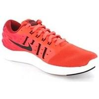 Skor Herr Sneakers Producent Niezdefiniowany Domyślna nazwa orange, red