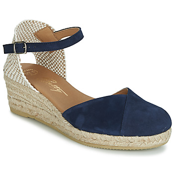 Skor Dam Sandaler Betty London INONO Marin