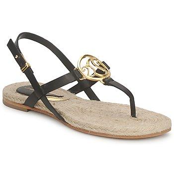 Sandaler Etro 3426