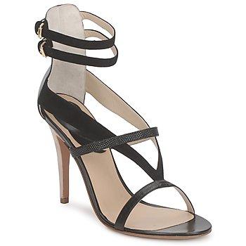 Sandaler Etro 3511