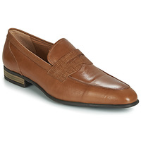 Skor Herr Loafers André ROYAL Brun