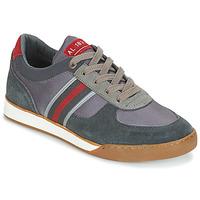 Skor Herr Sneakers André SPEEDY Grå