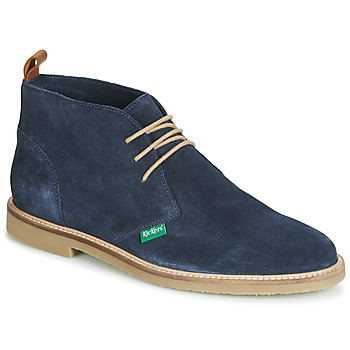 Skor Herr Boots Kickers TYL Marin