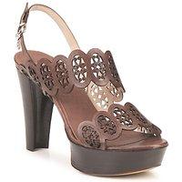 Sandaler Fabi PANAMA
