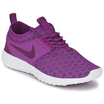 Skor Dam Sneakers Nike JUVENATE Violett