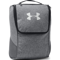 Väskor Väskor Under Armour Shoe Bag 1316577-041