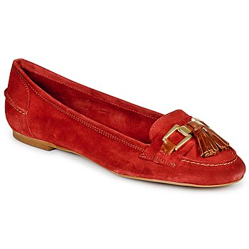 Loafers StylistClick NIAKO