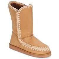 Skor Dam Stövlar LPB Shoes NATHALIE Kamel