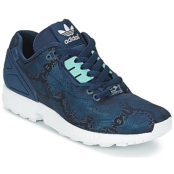 Sneakers adidas Originals ZX FLUX DECON W