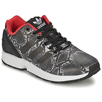 Sneakers adidas Originals ZX FLUX W