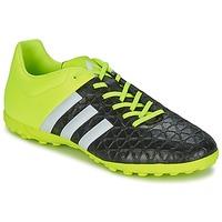 Fotbollsskor adidas Performance ACE 15.4 TF