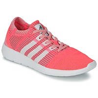 Sneakers adidas Performance ELEMENT REFINE TRIC