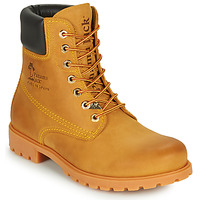 Skor Herr Boots Panama Jack PANAMA VINTAGE Honung