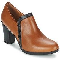 Boots Hispanitas ARLENE