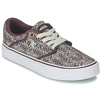 Sneakers DC Shoes MIKEY TAYLOR VU