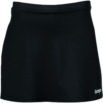 textil Dam Kjolar Kempa Jupe-short noir