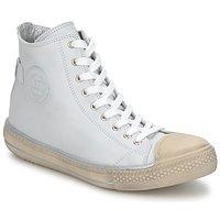 Höga sneakers Hip LOUGO