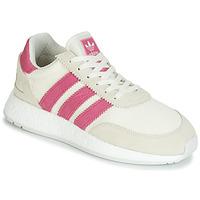 Skor Dam Sneakers adidas Originals I-5923 W Vit