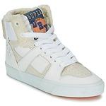 Höga sneakers Superdry MARIAH HIGH TOP