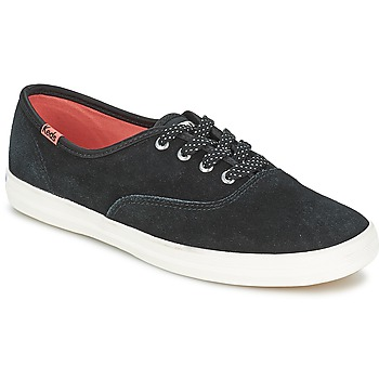 Sneakers Keds CHAMPION SUEDE