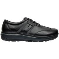 Skor Herr Sneakers Joya DAVID M BLACK