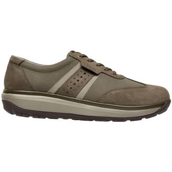 Skor Herr Sneakers Joya DAVID M BROWN