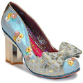 Irregular Choice STARSTRUCK