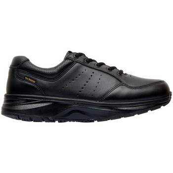 Skor Dam Sneakers Joya S  DYNAMO 2 SR W BLACK