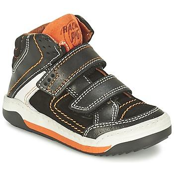 Höga sneakers Primigi MOTT