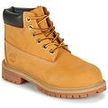 Skor Pojkar Boots Timberland