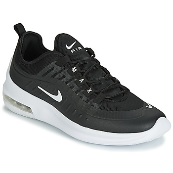 timeless design 68630 b0182 Skor Herr Sneakers Nike AIR MAX AXIS Svart   Vit