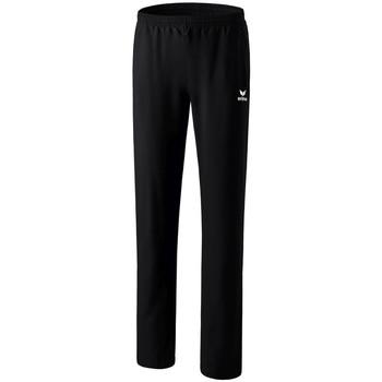 textil Herr Joggingbyxor Erima Pantalon  Miami noir