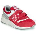 Skor Barn Sneakers New Balance