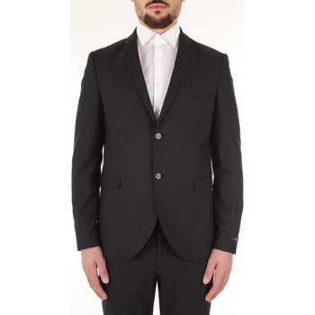 textil Herr Jackor & Kavajer Premium By Jack&jones 12084141 Nero
