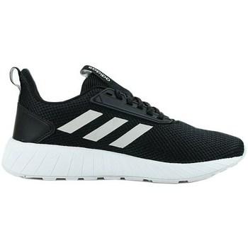 Skor Herr Sneakers adidas Originals Questar Drive Vit,Svarta