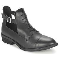 Boots Jonak AMADORA