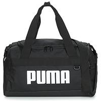 Väskor Sportväskor Puma CHAL DUFFEL BAG XS Svart
