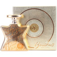 skonhet Herr Eau de toilette  Bond No.9 NEW YORK SANDALWOOD Single